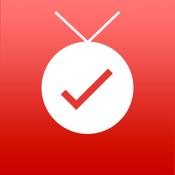tv show tracker 3