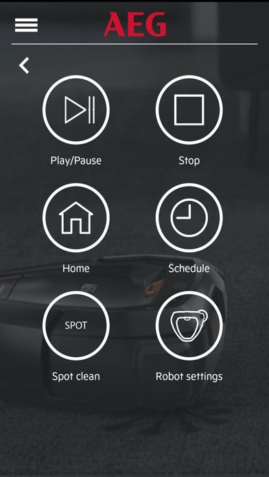 392x696bb Der AEG RX9 Saugroboter kann klettern [Testbericht] Featured Gadgets Hardware Reviews Smart Home Testberichte YouTube Videos