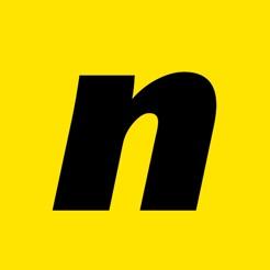 Neokur - kitap, film, müzik