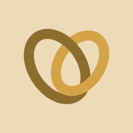 マリッシュ(marrish)婚活・恋活・再婚マッチングアプリ