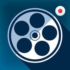 MoviePro : Video Recorder