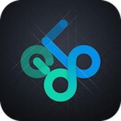 Logo Maker - Logo Foundry