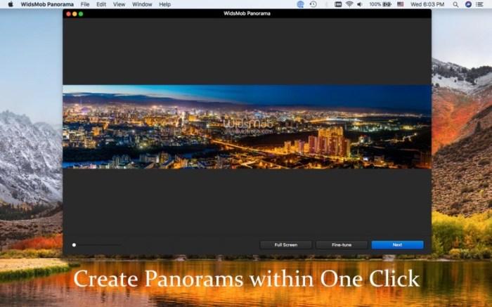 WidsMob Panorama-Photo Stitch Screenshot 04 131ea5n