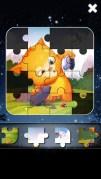 おしゃべり猫のトーキング・ジンジャースクリーンショット4