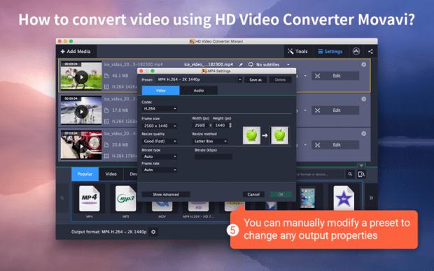 3_HD_Video_Converter_Movavi.jpg