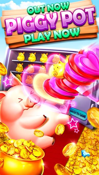 Real Vegas : Full House Casino 1.2.68 IOS