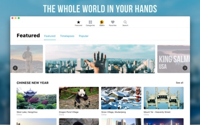 1_Webcam_World_View.jpg