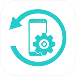 ApowerManager – File Manager