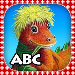 ABC Dino Xenegugeli Schweiz