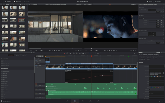 1_DaVinci_Resolve_Studio.jpg