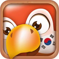 Koreanischisch lernen