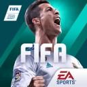 512x512bb - Descarga los mejores juegos de futbol para iPhone y iPad