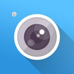 GoCamera für Sony PlayMemories