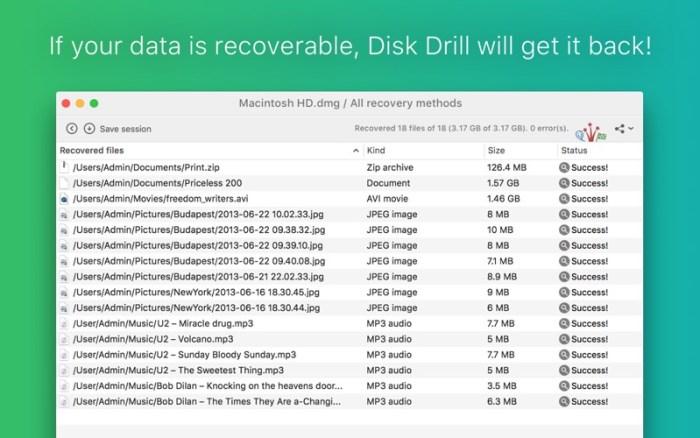 3_Disk_Drill_Media_Recovery.jpg