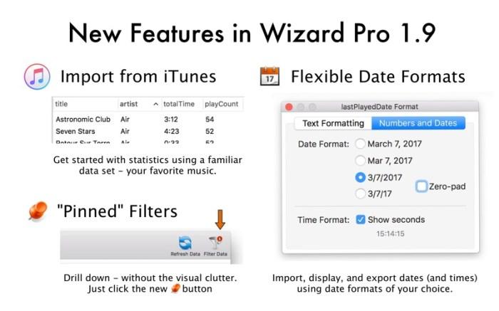 Wizard Pro Screenshot 05 ikzeg1n