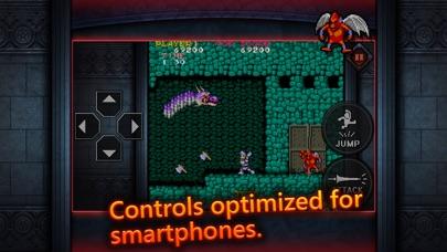 406x228bb - ¿Cuáles son los mejores juegos para iOS sin conexión a internet?