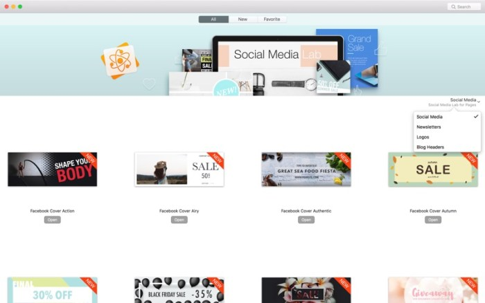 3_Social_Media_Lab_Templates.jpg