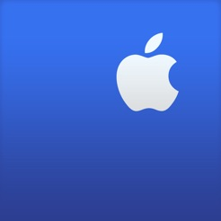 ?Apple Support