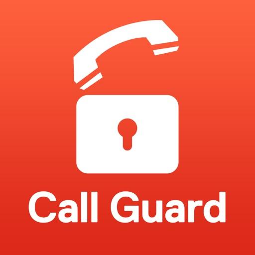 來電管家 Call Guard by SmarTone Mobile Communications Limited
