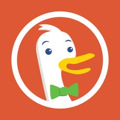 ?DuckDuckGo Privacy Browser