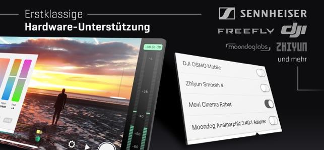 🐈 Filmic pro apkhere | Filmic Pro APK Mod Free Download