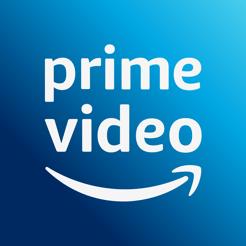 ?Amazon Prime Video