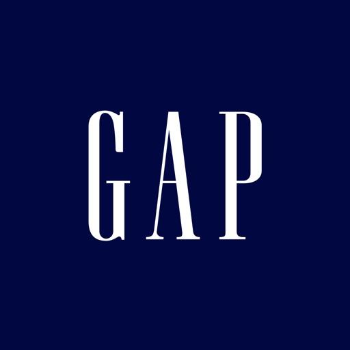 GAP Japan 公式アプリ