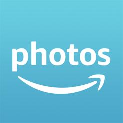 ?Amazon Photos