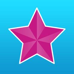 VideoStar++ 8.3.2 Free Download