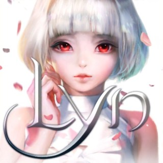 LYN: The Lightbringer (リン ザ ライトブリンガー)