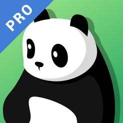 Panda VPN Pro