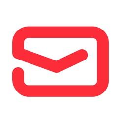 myMail – почтовое приложение