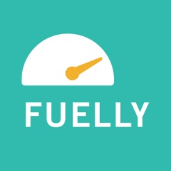 Fuelly: MPG & Service Tracker