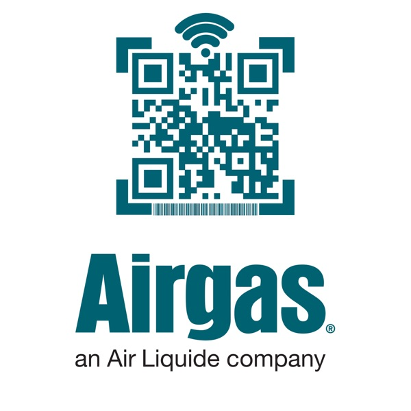 Airgas SRVS