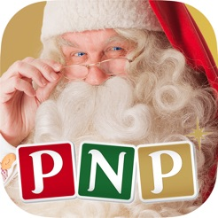 PNP – Polo Norte Portátil™