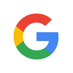 ?Google
