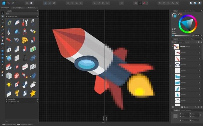 Affinity Designer Screenshot 09 f8lwbgn