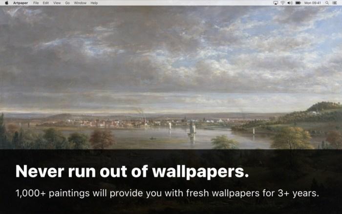 7_Artpaper_5K_–_daily_wallpapers.jpg