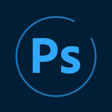Photoshop Camera Photo Effects