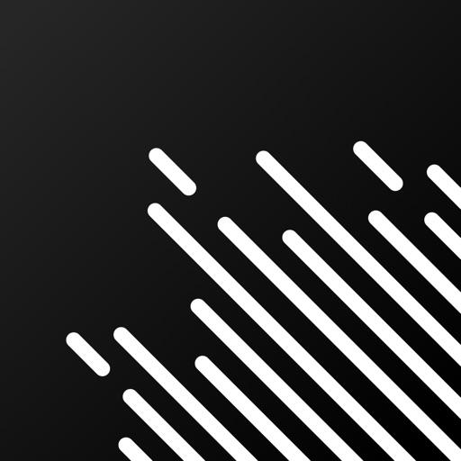 VUE Vlog - プロの愛用ツールとフィルター