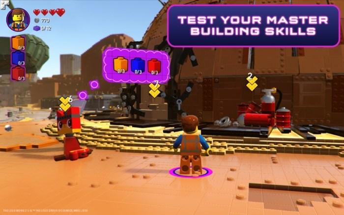 4_The_LEGO®_Movie_2_Videogame.jpg