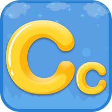 ABC C Alphabet Learning Games