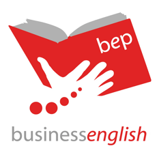 ‎Business English App by BEP
