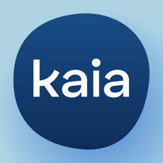 Kaia gegen Rückenschmerzen