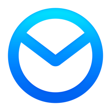 ‎Airmail - Gmail Outlook Mail