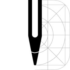 Mockup - Sketch UI & UX