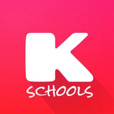 KOBI for Schools