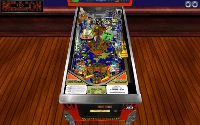 1_Pinball_Arcade.jpg