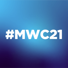 ‎MWC21 – Official GSMA MWC App