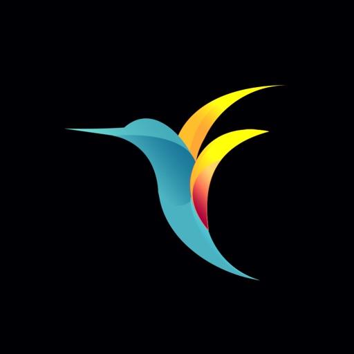 bebird